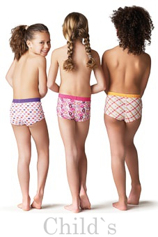link to childrens-underwear